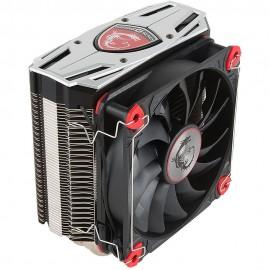 CPU - MSI Core Frozr L - C2