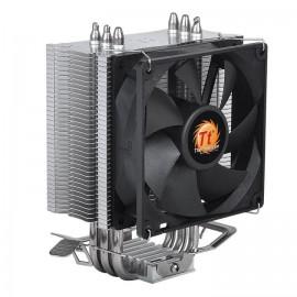 CPU - Thermaltake UX200 ARGB - C2