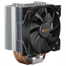 CPU - BeQuiet Pure Rock 2 - C42