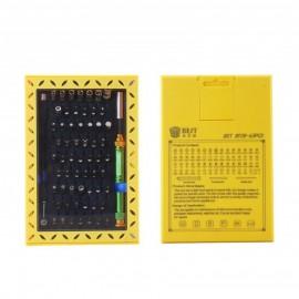 Tournevis Kit de Réparation 32en1 - JM-8101