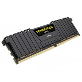 DDR4 Corsair Vengeance 8Go 3000Mhz C16 - F2