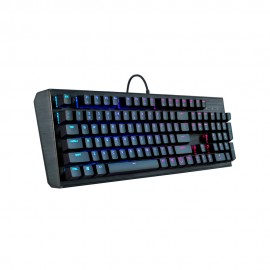 Cooler Master CK550 (Gateron Red)(AZERTY) - C2