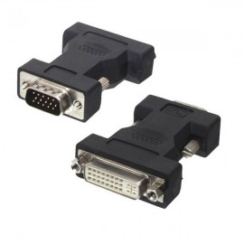 Convertisseur VGA vers DVI