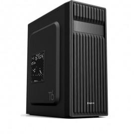 OCCASION - PC HP i5/8Go/500Go - W10