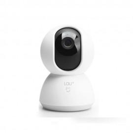 Xiaomi - Mi Home Security Camera 360° - 1080p - C45