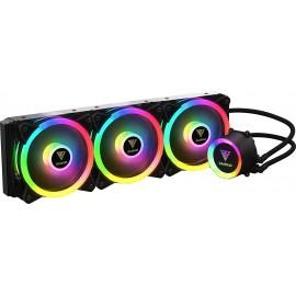 CPU - Gamdias Chione P2-360R RGB - C42