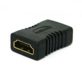 Coupleur HDMI F/F