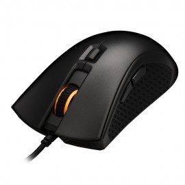 HyperX Pulsefire FPS Pro RGB - C3
