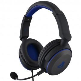 G-Lab Korp 100 PC/PS4/Switch/XboxOne - C42