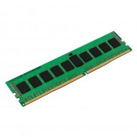 DDR4 Crucial - 8Go 2400Mhz C17 - F42