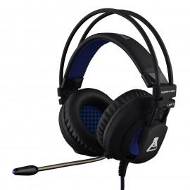 G-Lab Korp Oxygen PC/PS4/Switch/XboxOne - C42
