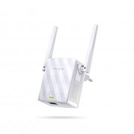 Amplificateur WiFi TP-Link WA855RE - C42