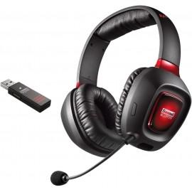 Creative Sound Blaster Tactic 3D Rage V2 Wireless - C42
