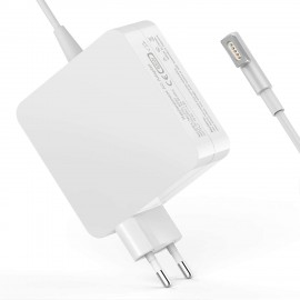 Chargeur compatible Magsafe 2 - 85W - Apple - C70