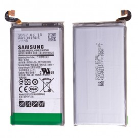 Batterie iPhone 7 - C90