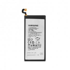 Batterie Samsung S8 G950F (officiel) - C90