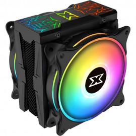 CPU - Xigmatek Windpower Pro RGB - C42