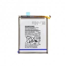 Batterie Samsung S7 G930F (officiel) - C90
