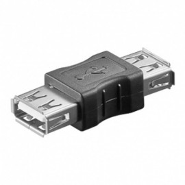Rallonge USB v2 ACTIVE - 10m