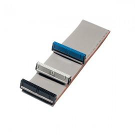Nappe lecteur de disquette
