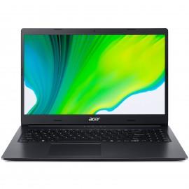 15.6 - Acer A315-42-R5P1 - C42