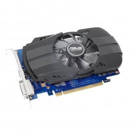 GeForce GT1030 Gigabyte LP 2Go - C42