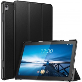 """Protection pour Samsung Galaxy Tab A6 10.1"""" - 2019"""