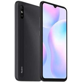 Xiaomi Redmi 9A - C3