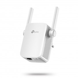 Amplificateur WiFi TP-Link RE450 - C42