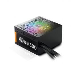 Kratos E1-500 RGB - 500W - C42