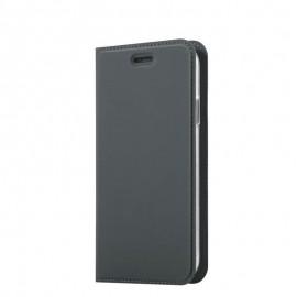 Coque Luxe antichoc Translucide Mat - iPhone 11