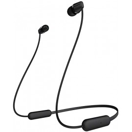 Ecouteur Bluetooth Sony WIC-200 - Divers Couleurs - C90