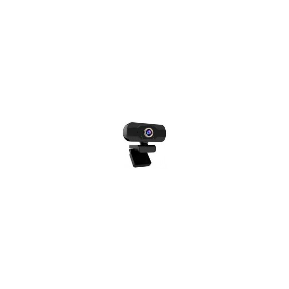 APSONAR Webcam 720P - C3