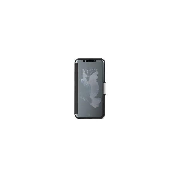 Coque a rabat iphone 6-6S-7-8-X-XS-XR-11