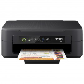 Epson Expression Home XP-5100 - C99