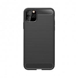 Coque iPhone 12 MINI silicone Space Collection
