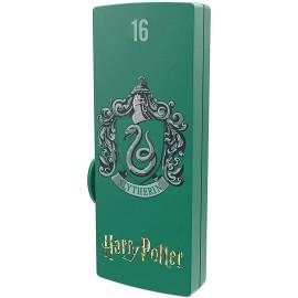 16Go Emtec Harry Potter Serpentard - C42