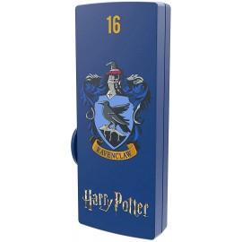 16Go Emtec Harry Potter Serdaigle - C42