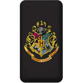 PowerBank Emtec Harry Potter Poudlard 10000 mAh - C42