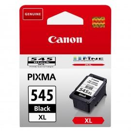 Canon CLI-581 M/Y/C/BK (Pack couleur)