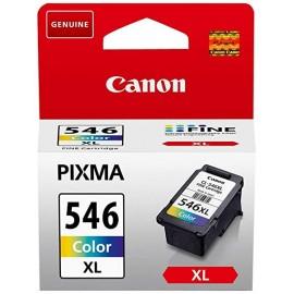 Canon PG-545XL (Noir)