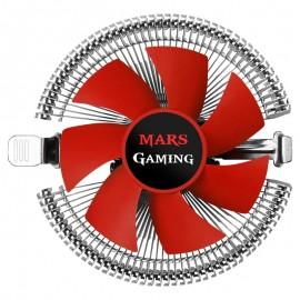 CPU - Mars Gaming MCPU RGB - C42