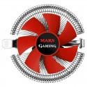 CPU - Mars Gaming MCPU1 v2 - C42