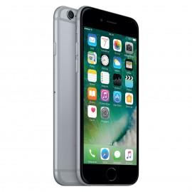Reconditionnés - iPhone 7 32 Go - Noir - Débloqué - C105