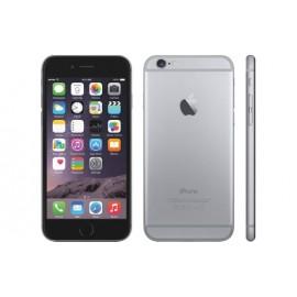 Reconditionnés - iPhone 6S 32 Go - Noir - Débloqué - C104