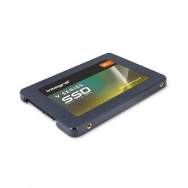 2.5 - SSD 240Go Integral C-series - C42