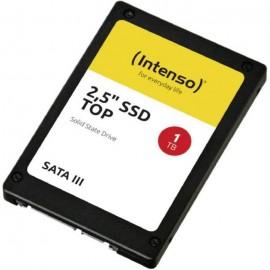 2.5 - SSD 1To Sandisk Plus - C79