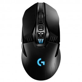 Logitech G305 Lightspeed Wireless Gaming Mouse - C6
