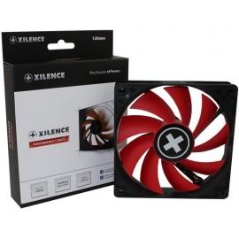 Xilence Performance C XPF92 PWM - C42
