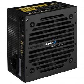 BeQuiet System Power 9 - 700W - C42